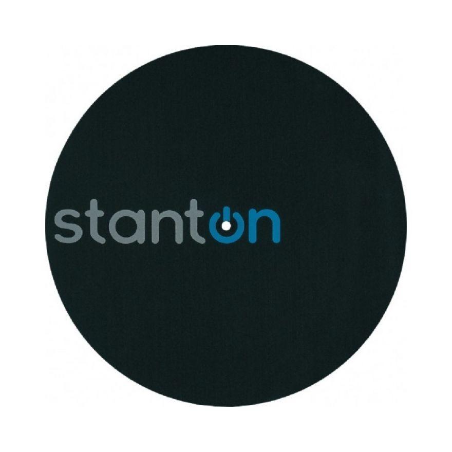 STANTON DSM 10