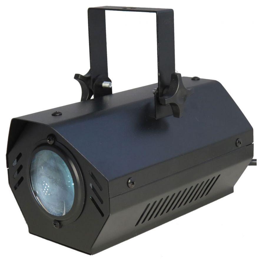 KARMA TEOS - Effetto luce a led