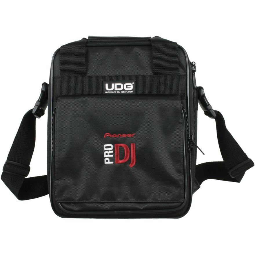 UDG U9006 PIONEER CDJ-200 BAG - BORSA PER PIONEER CDJ-200