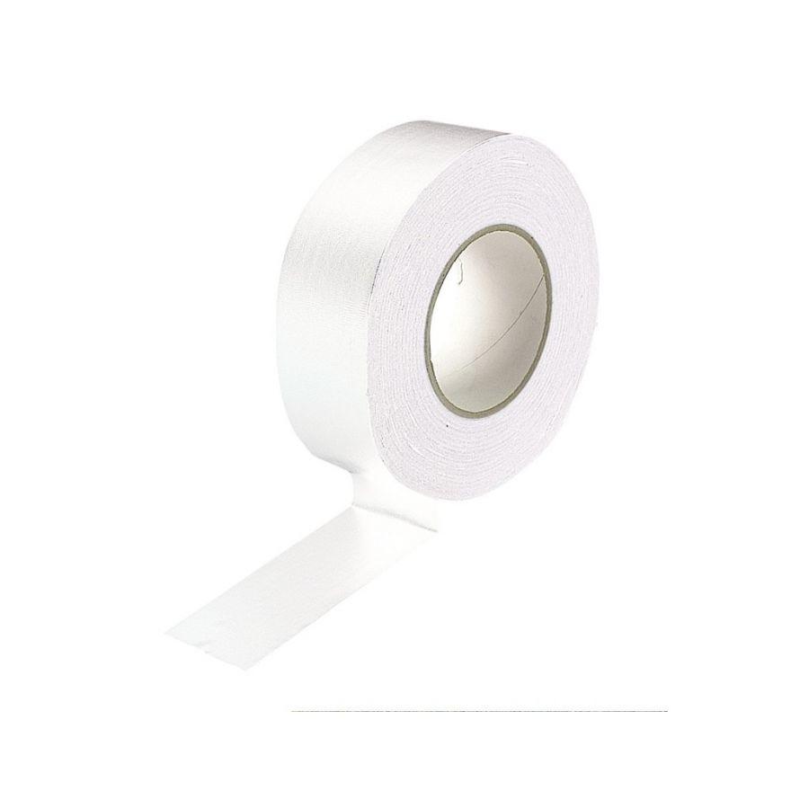 PROEL GAFFAWH - Gaffa tape in tessuto