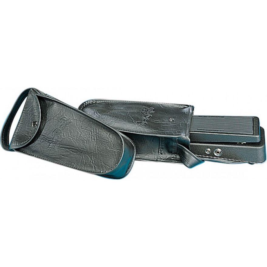 Dunlop PB101 Rocker Pedal Bag