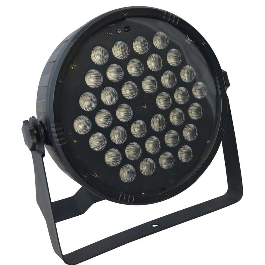 KARMA UV SPOT361 - Par led UV
