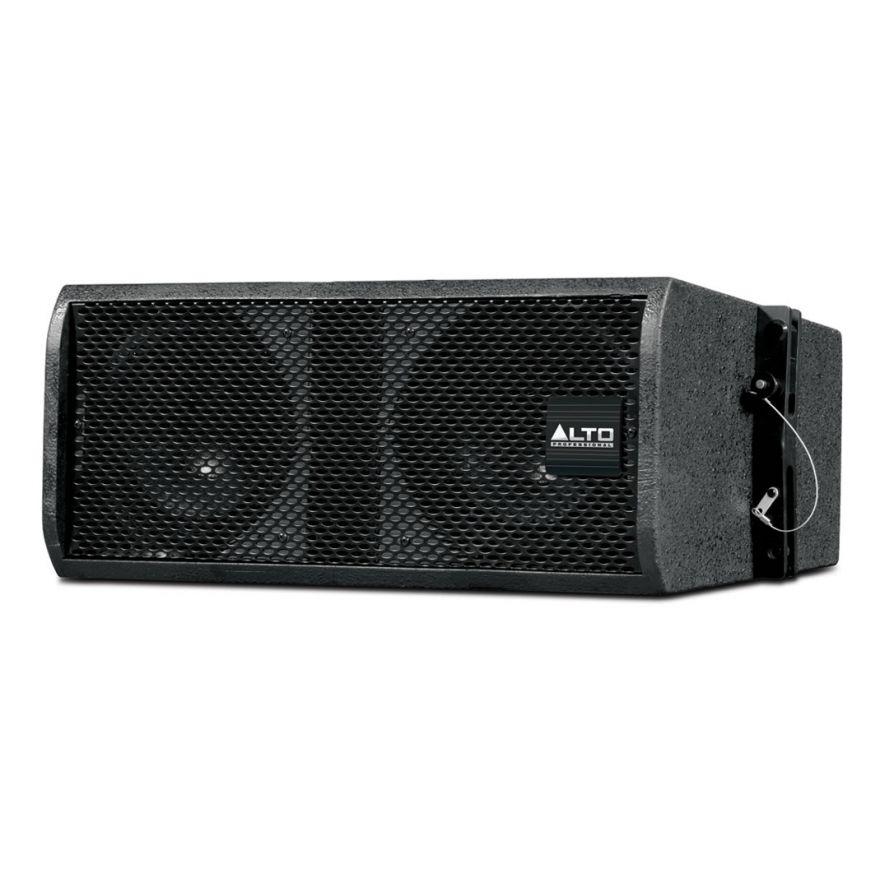 0-ALTO TOURMAX SXA28P - DIF
