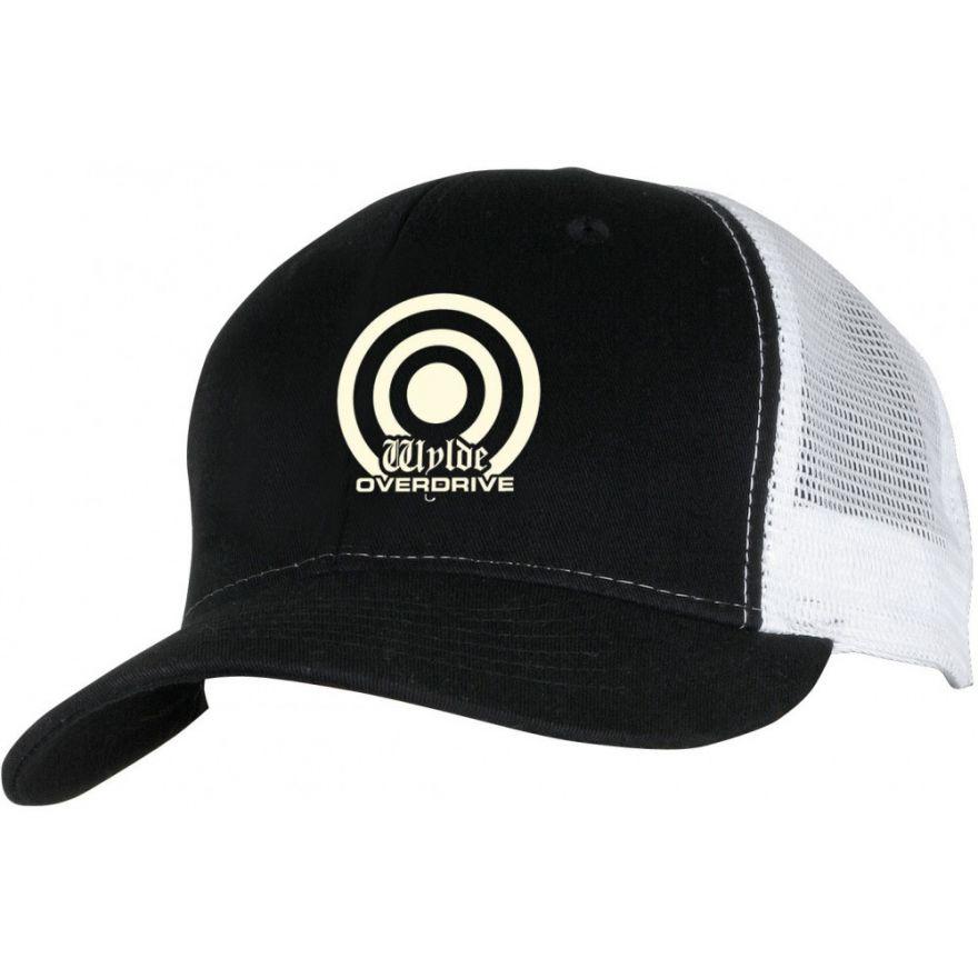 Dunlop DSD22-42 TRUCKR-C HAT-WYLDE-EA