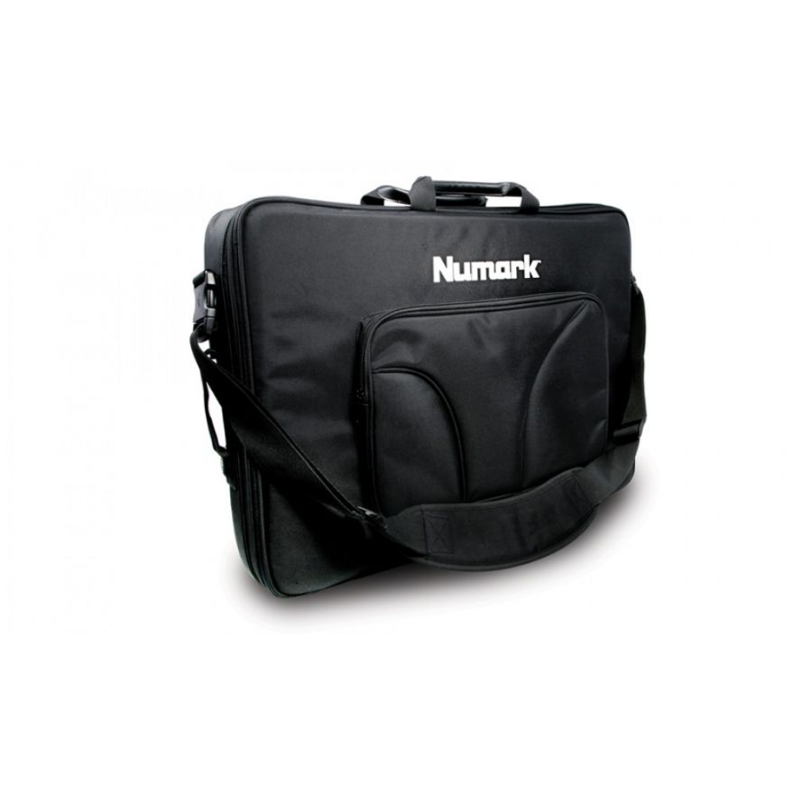 Numark CONTROLLER BACKPACK CASE