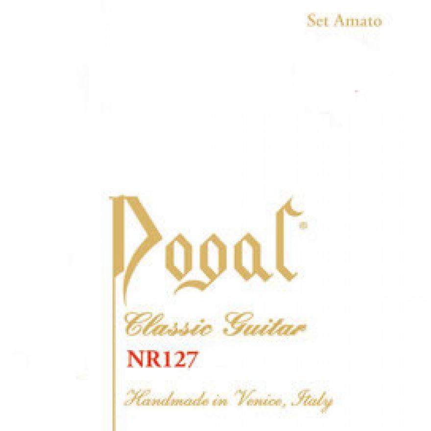 0-DOGAL NR127B - MUTA PER C
