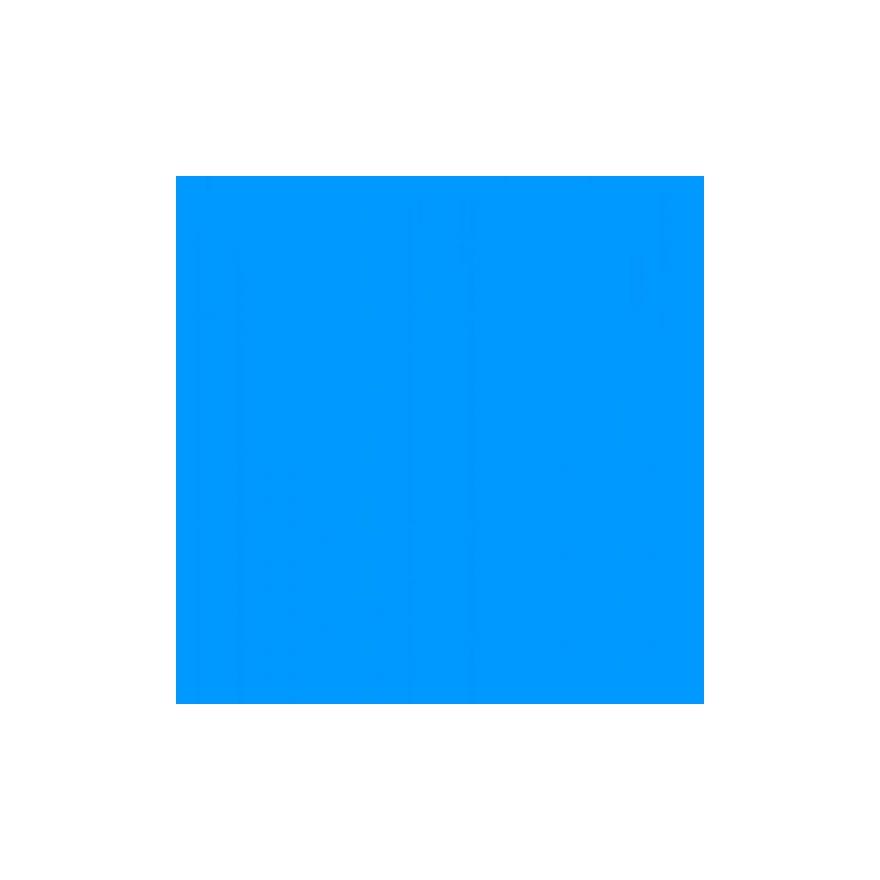 0-AMERICAN DJ - Colorfilter