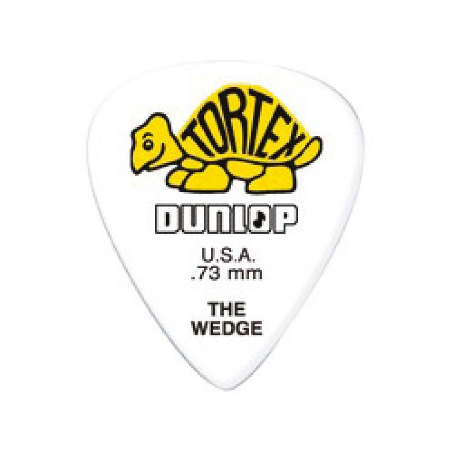 Dunlop 424R.60  TORTX WEDGE PK-72/BAG