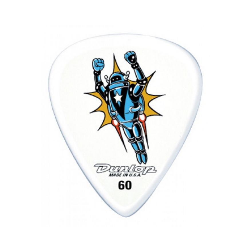 Dunlop BL06R.60 ROCKET MAN - 36/BAG