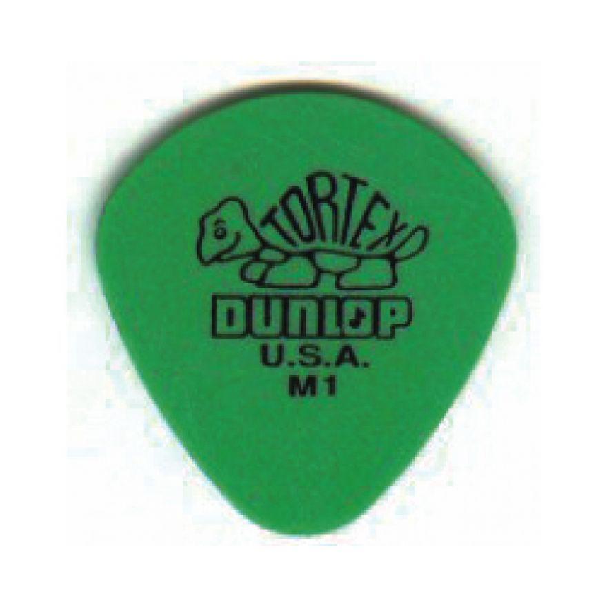 Dunlop 472RM1 TORTEX JAZZ PK - 36/BAG