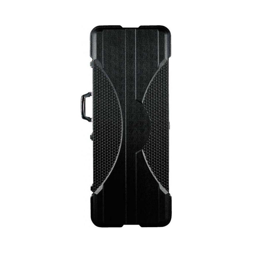 ROCKCASE RC ABS 10506 B/4
