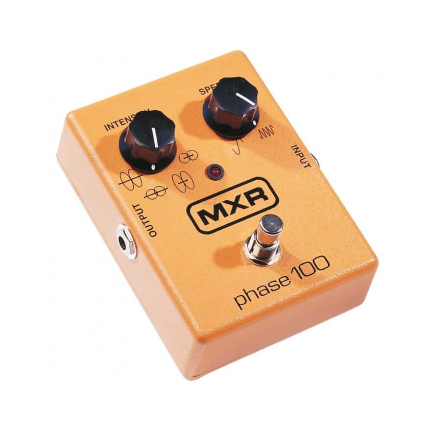 0-DUNLOP M107 - MXR PHASE 1