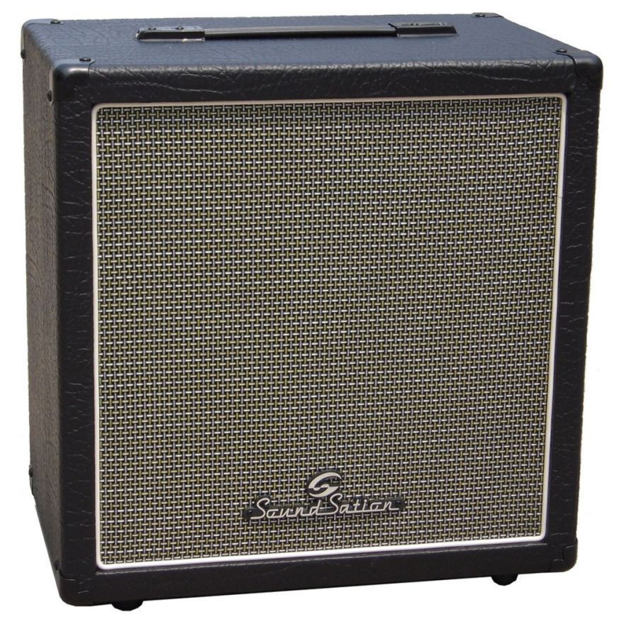 0-SOUNDSATION GC112-E - CAB