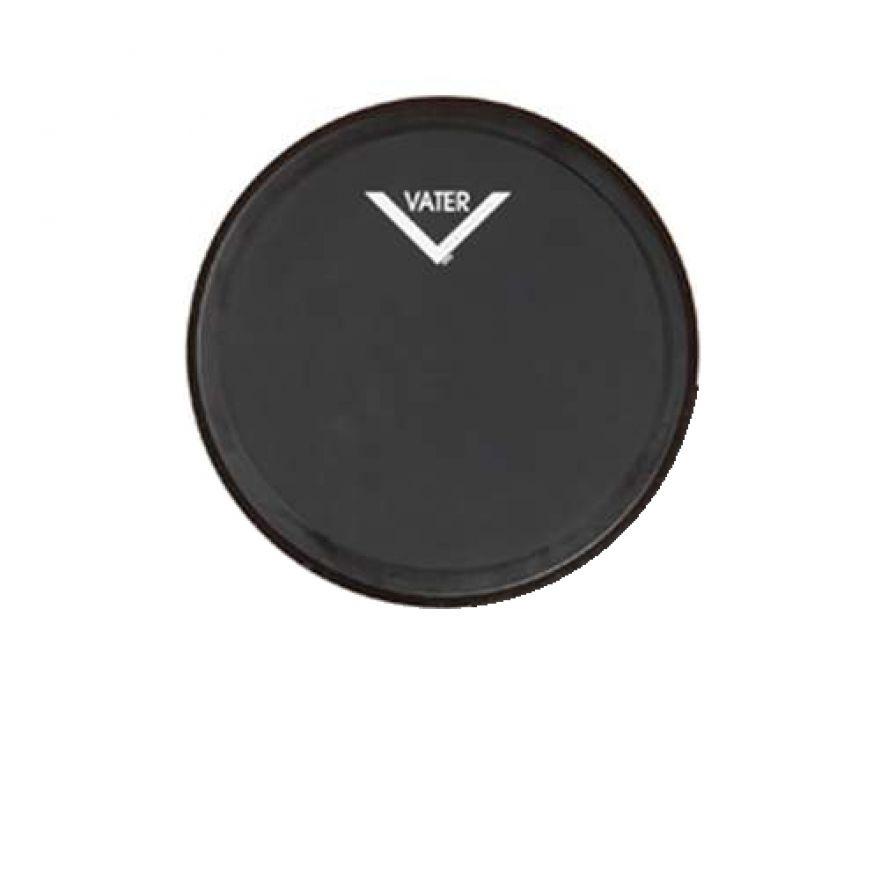 VATER VT-VCB6H - PAD 6 SINGLE SIDED HARD