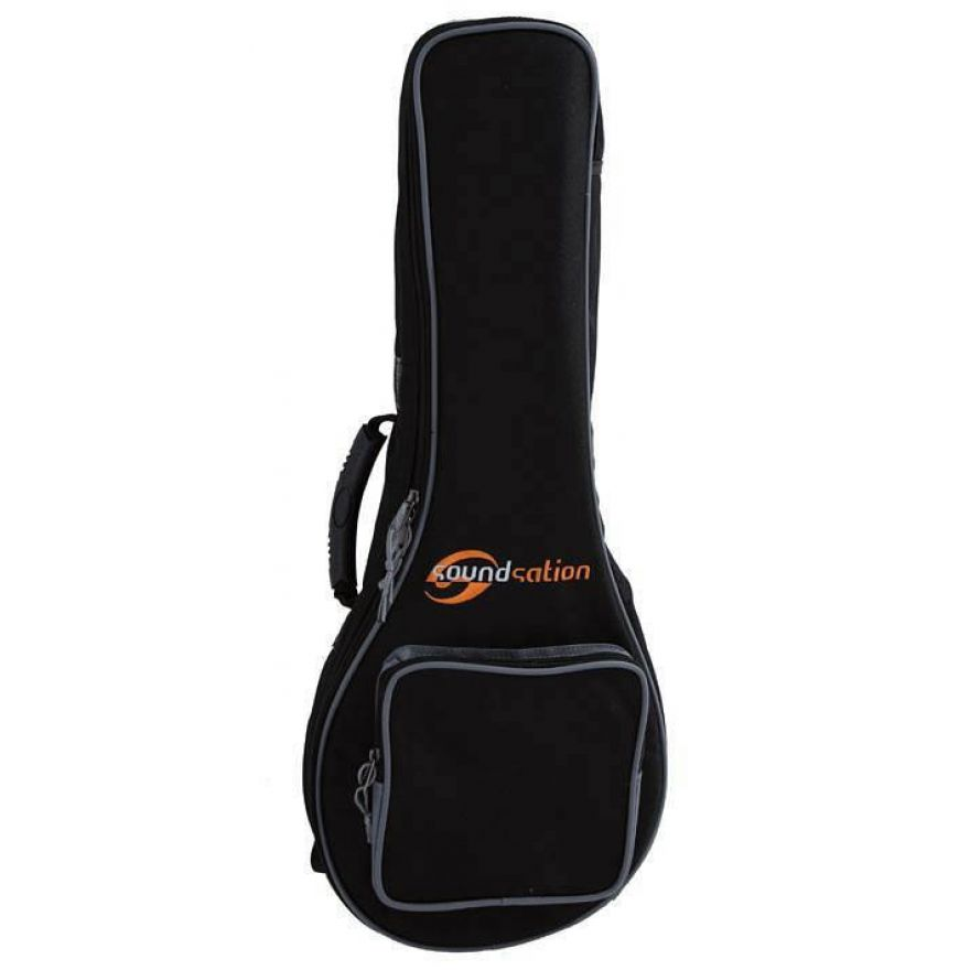 SOUNDSATION SBG-20UK - Borsa per ukulele
