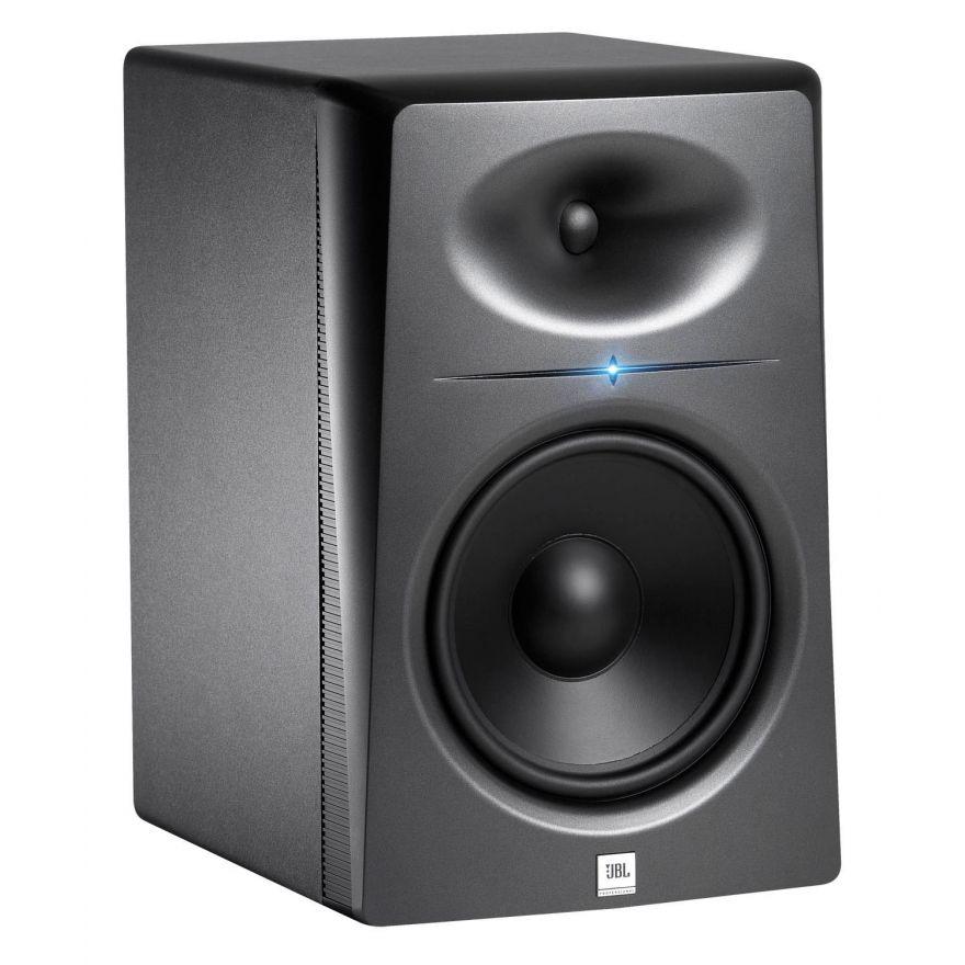 JBL LSR2328P Monitor Attivo da Studio da 160W