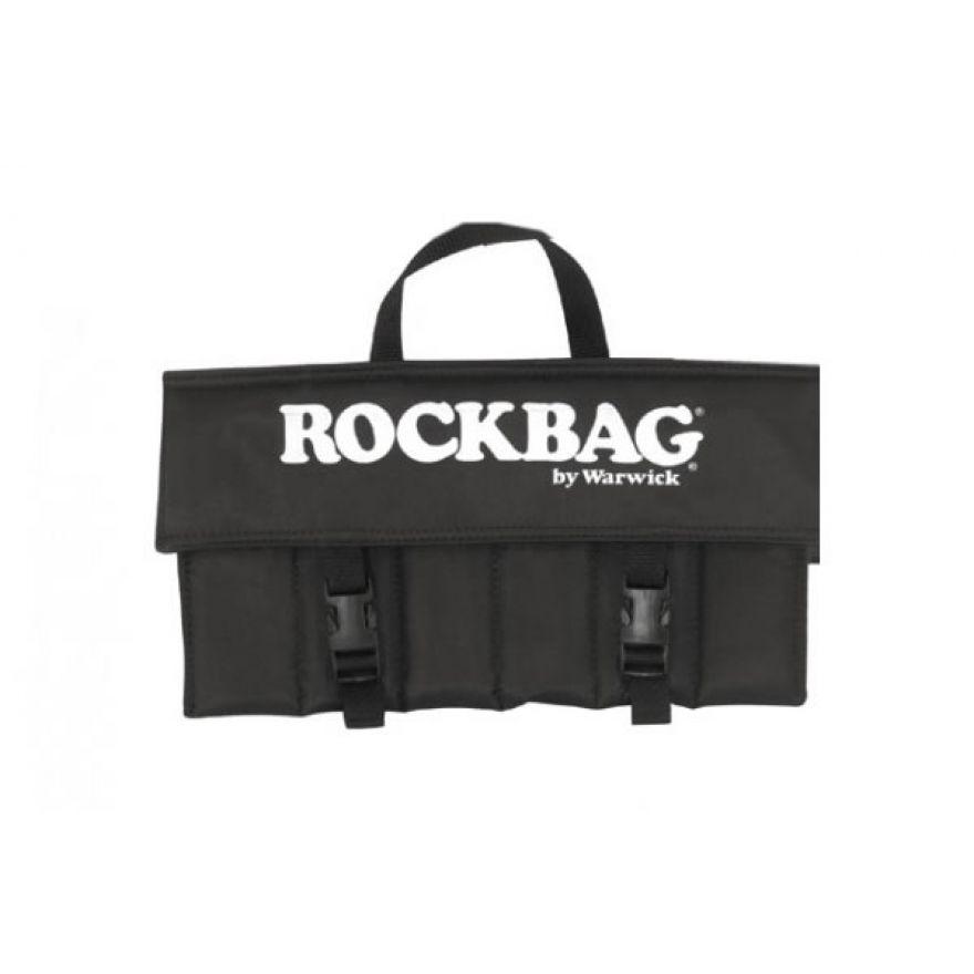 0-ROCKBAG RB10301B Borsa pe