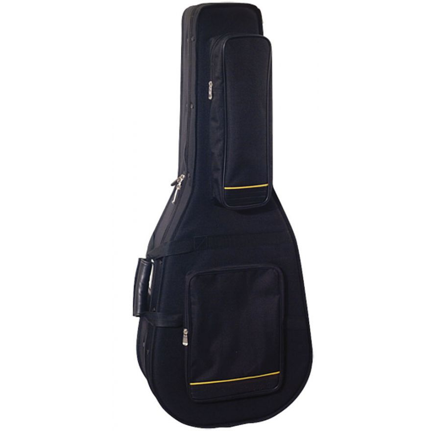ROCKBAG RC20908B Chitarra classica