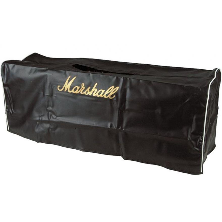 MARSHALL COVR00008 Standard Valve Head