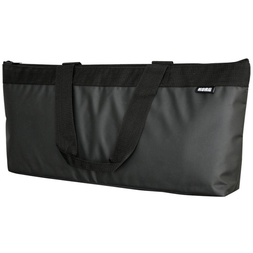 KORG MicroKORG-MicroSAMPLER BAG