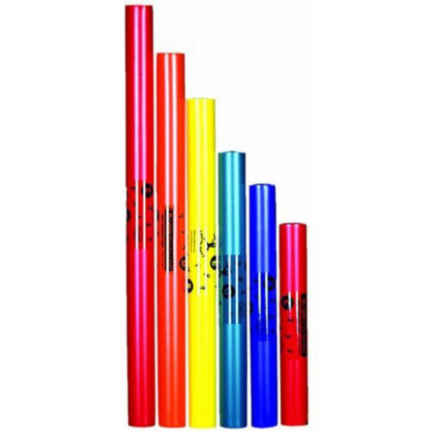 0-BOOMWHACKERS BW1001 BWPG