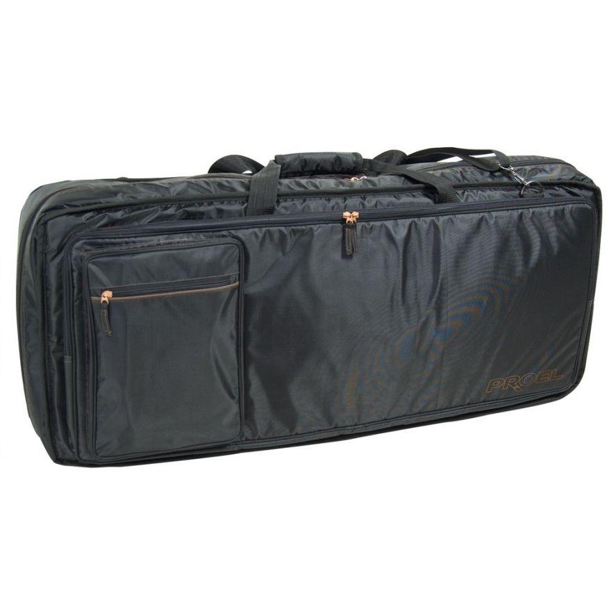 PROEL BAG905PN - Borsa per Tastiera