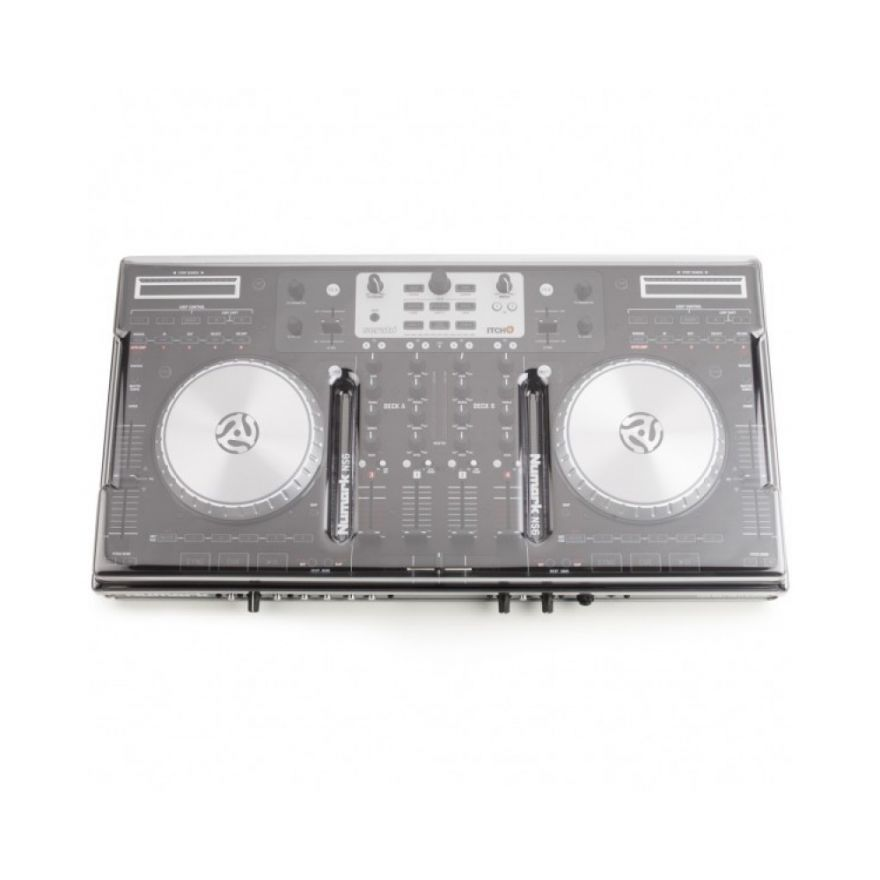 DECKSAVER DS PC NS 6