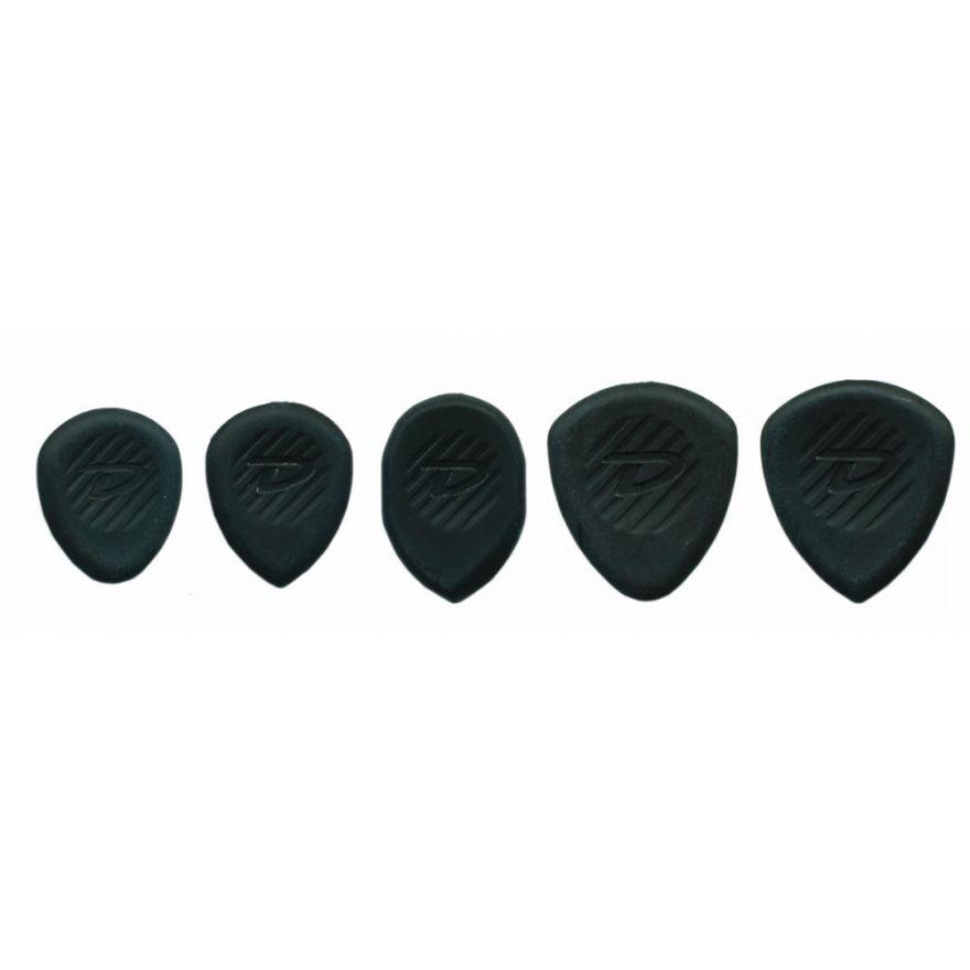 Dunlop 4771 PRIMETONE CABINET -60/CAB