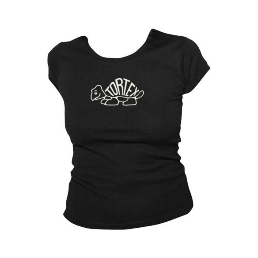 Dunlop DSD30-WTS T-Shirt da donna taglia L