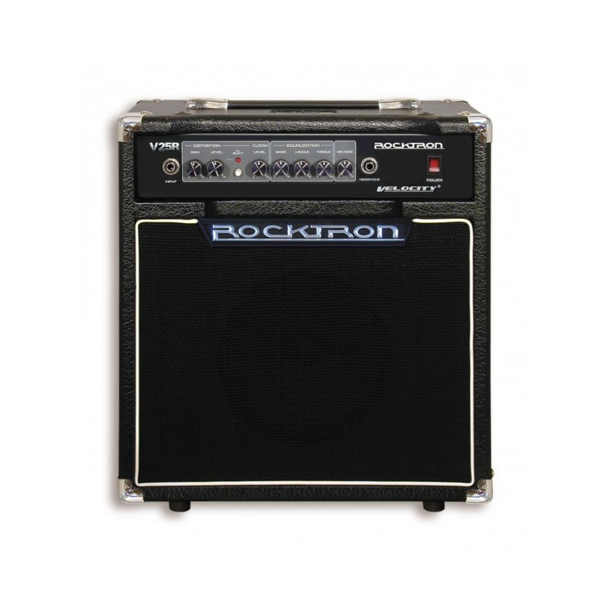 Rocktron V25R