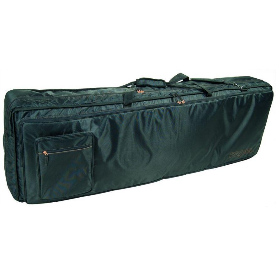 PROEL BAG940PN - Borsa per tastiera