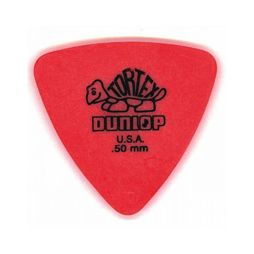 0-Dunlop 431R.50  TORTEX TR