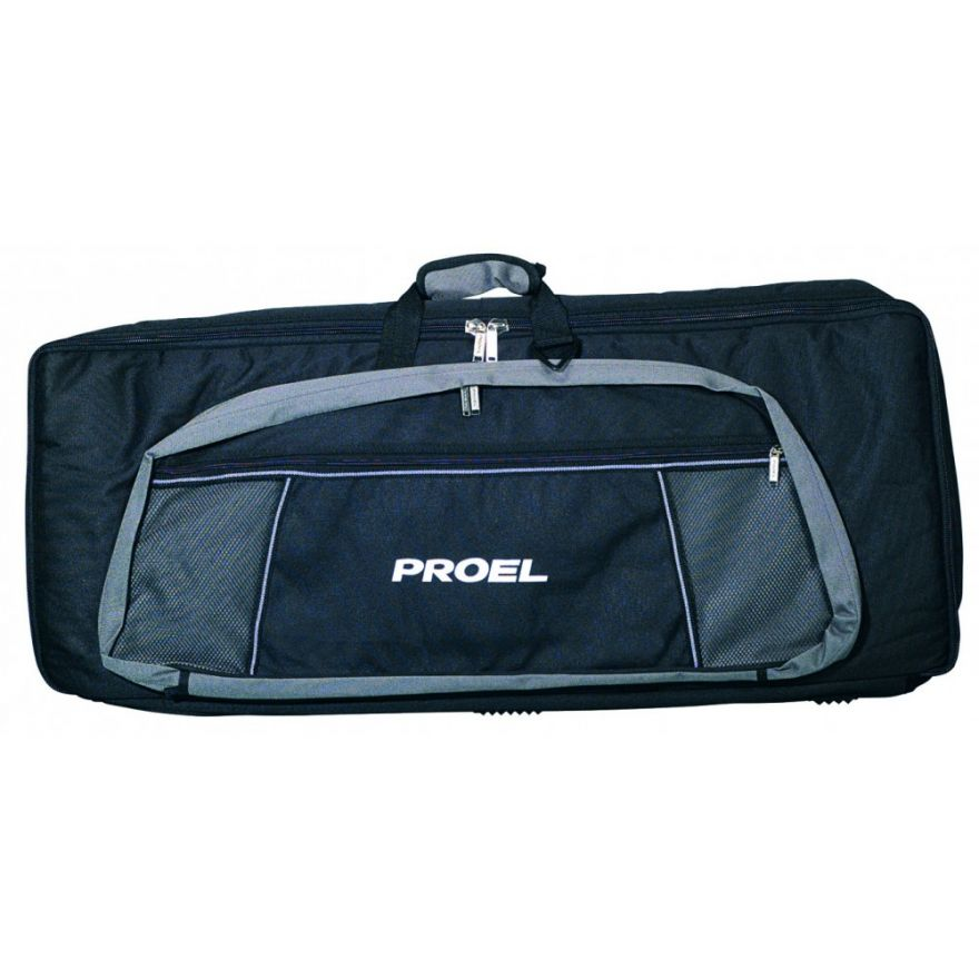 PROEL BAG9100PBG - Borsa per tastiera