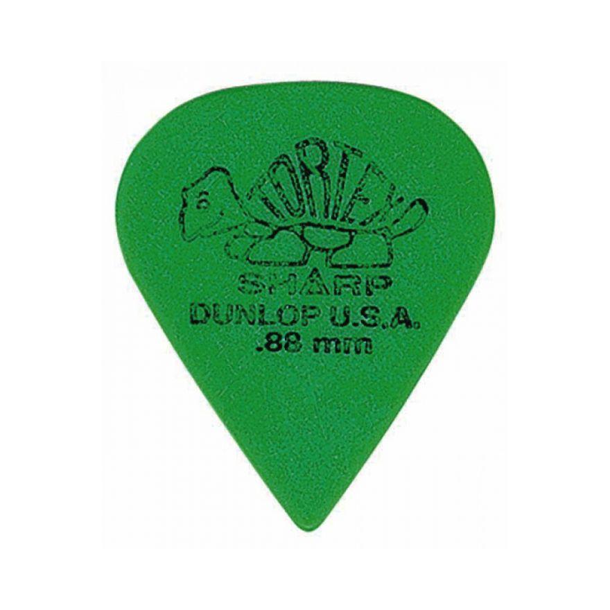 Dunlop 412R.88  TORTX SHRP PK-72/BAG