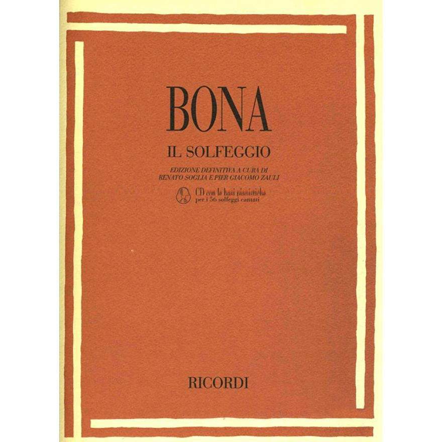 0-RICORDI Bona, Pasquale -