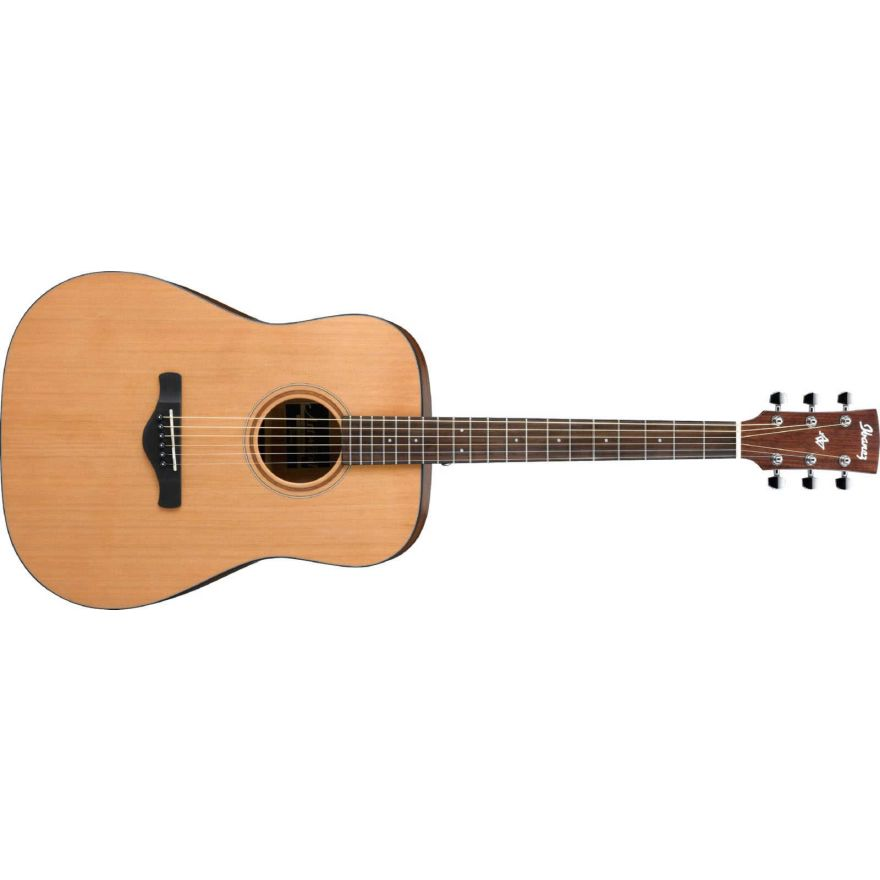 0-Ibanez AW65-LG - natural