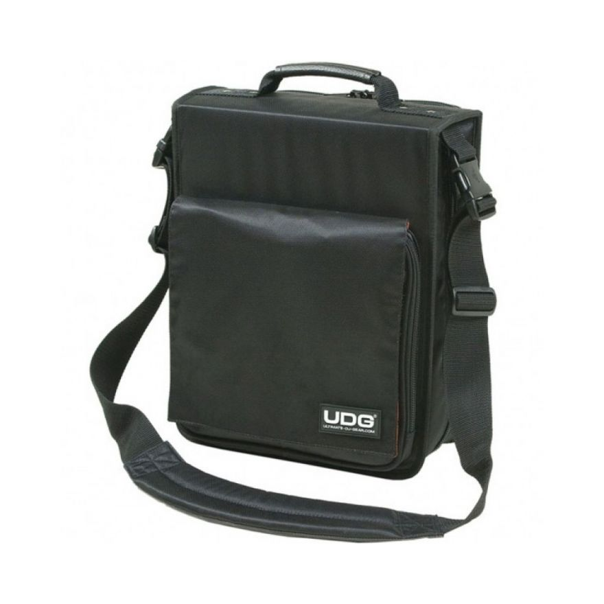 UDG CD SLINGBAG 258 BLACK