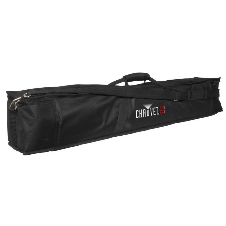 CHAUVET DJ CHS60 VIP Gear Bag for 2