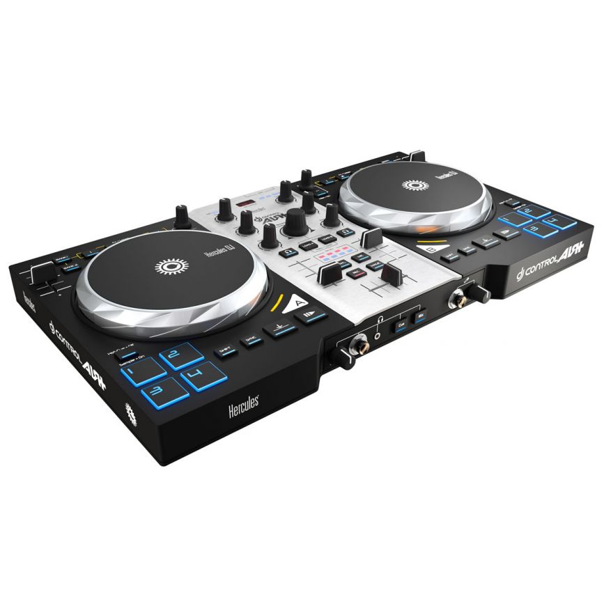 0-HERCULES DJ Control Air P