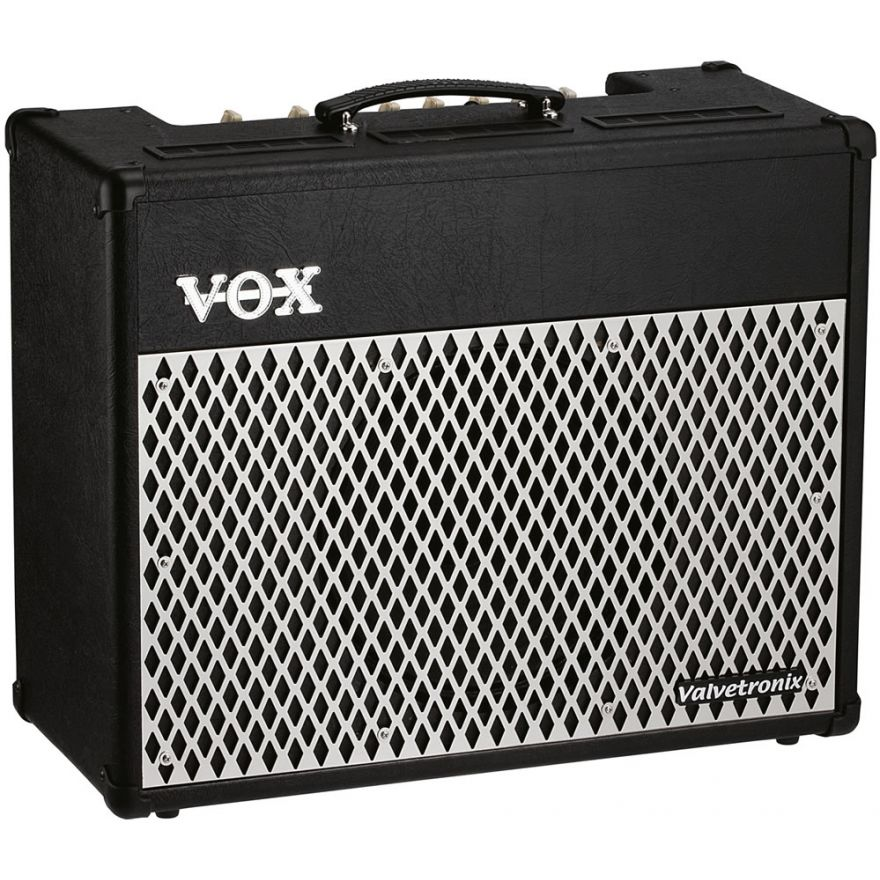 VOX VT50 [EX DEMO] - AMPLIFICATORE COMBO 50 WATT