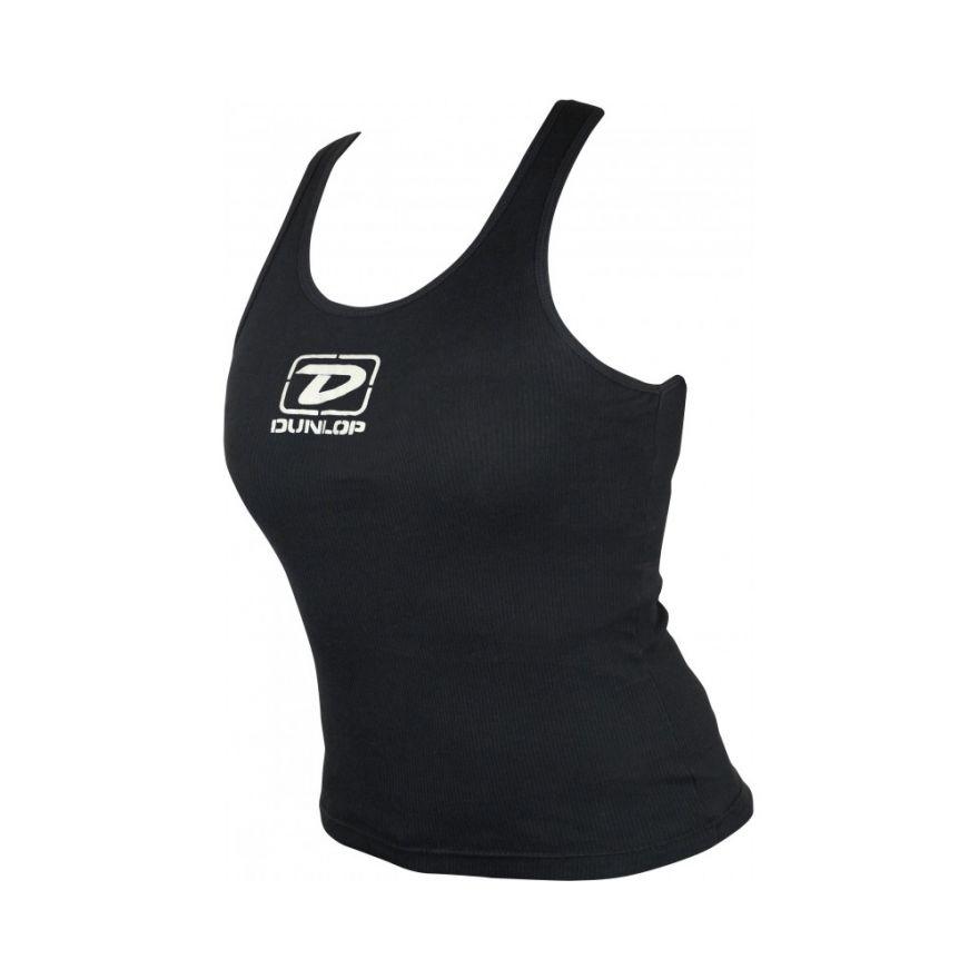Dunlop DSD05-WTS T-Shirt da donna taglia S