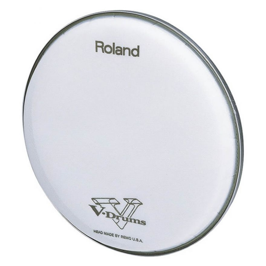 0-ROLAND MH8 - PELLE RICAMB