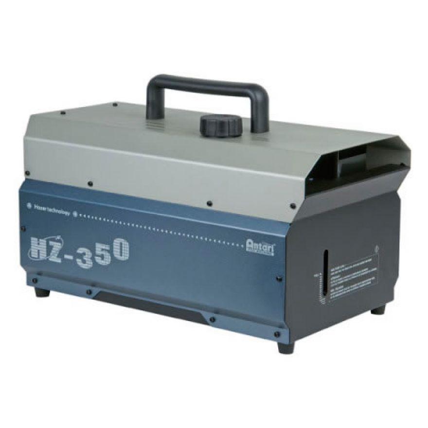 0-ANTARI HZ-350 - MACCHINA