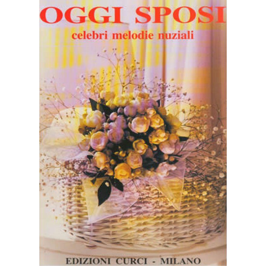 0-CURCI OGGI SPOSI