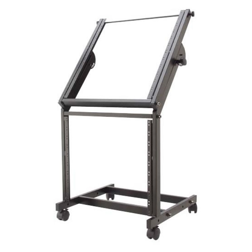 0-STAGG MRS-A12/9U - STAND