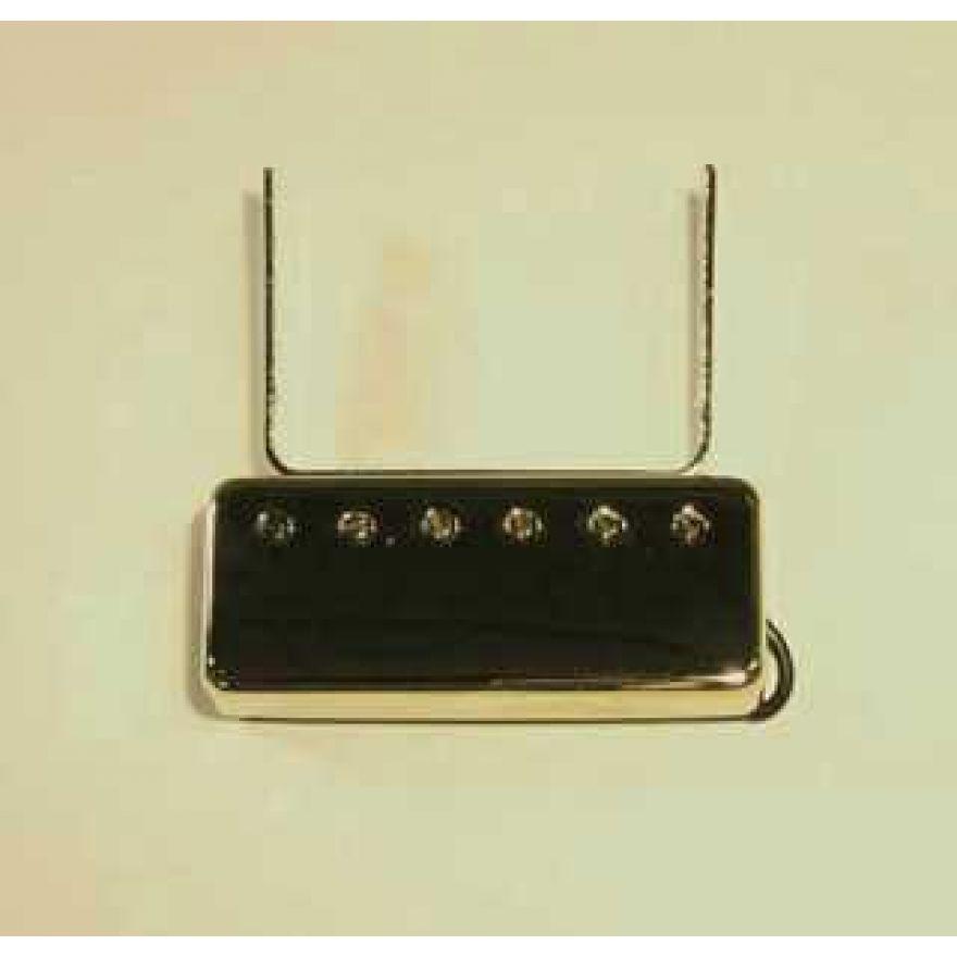 Ibanez GB Special Neck - per chitarra - dorato