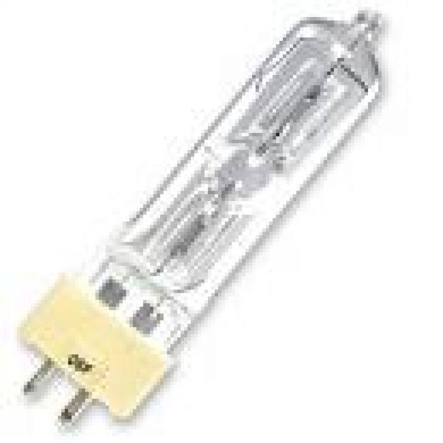 PROEL HSD 250W /2  GY 9.5