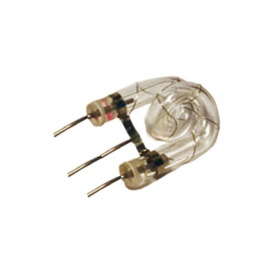0-KARMA LAMP 36 - LAMPADINA