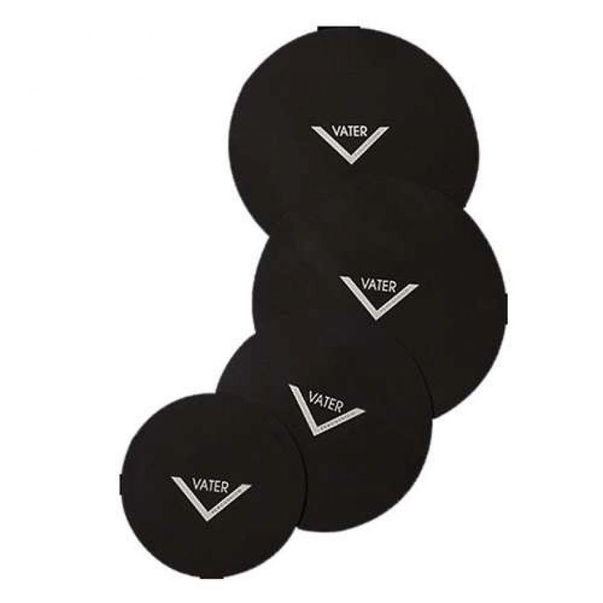 0-VATER VT-VNGFP - NOISE GU