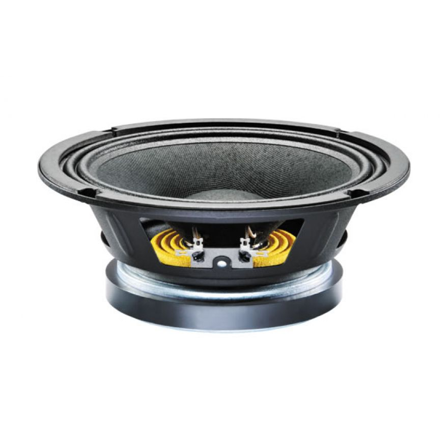 CELESTION TF0818 - WOOFER 8' 100W